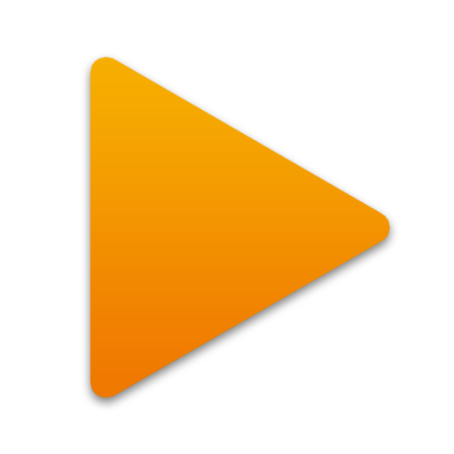 IFAA PRIME Music Player