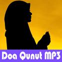 Doa Qunut MP3 icon