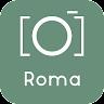 com.tourblink.roma