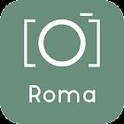 Passeios guiados em Roma icon
