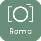 Rome Guide Tours & Audioguide