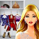 Fashion Diva: Dress up, Makeup, Style & Design 👗 APK