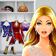 Dress Up Games Stylist - Fashion Diva Style 👗 Apk