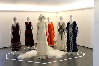 Photo: textielmuseum Blönduós