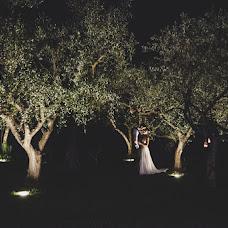 Wedding photographer Isabella Monti (IsabellaMonti). Photo of 06.10.2015