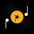 Photit - Müzik Arkaplanı Değiştirme