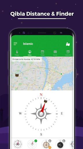 Islamic App screenshot 3