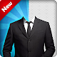 Man Professional Suits : Background Eraser FREE for PC-Windows 7,8,10 and Mac