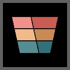 FunnelDash Logo