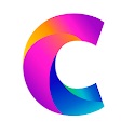 CellPrompter icon