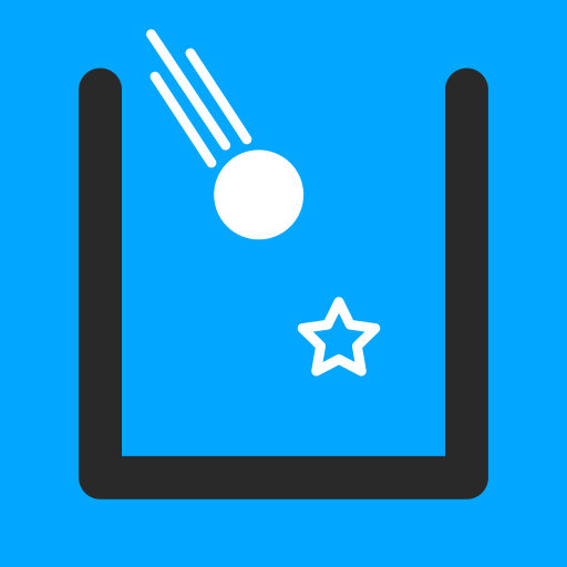 Pocket Snap file APK for Gaming PC/PS3/PS4 Smart TV