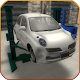 World of Car Mechanic  2018 Android apk