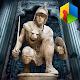 Empire Escape (game)