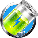 Battery Magic icon