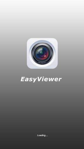 EasyviewerLite