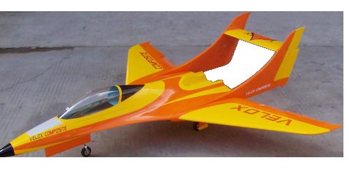 Velox02.png