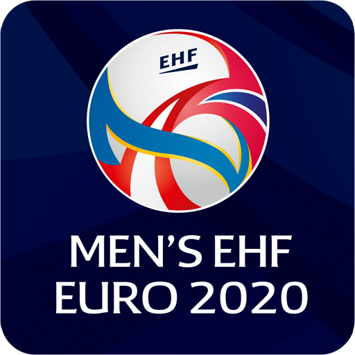 Ehf Euro 2020 Apps On Google Play