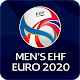 EHF EURO 2020 for PC-Windows 7,8,10 and Mac