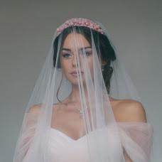 Wedding photographer Ivan Kursenko (photo108). Photo of 20.10.2015