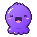 Hello Yo – Free Voice Chat Rooms icon