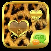 Gold Cheetah SMS