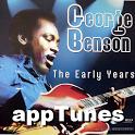 George Benson Classics Hits icon