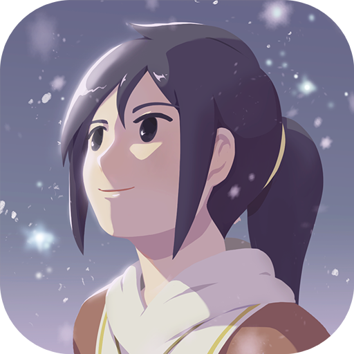OPUS: Rocket of Whispers APK Cracked Download