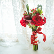 Wedding photographer Salavat Fazylov (salmon). Photo of 26.11.2015