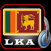 All Sri Lanka Radio - Sri Lanka Radio Channel Android APK Download Free By WorldRadioFM