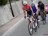Ongelooflijke ontknoping in Parijs-Nice, wat een drama voor Contador!