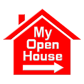 My Open House