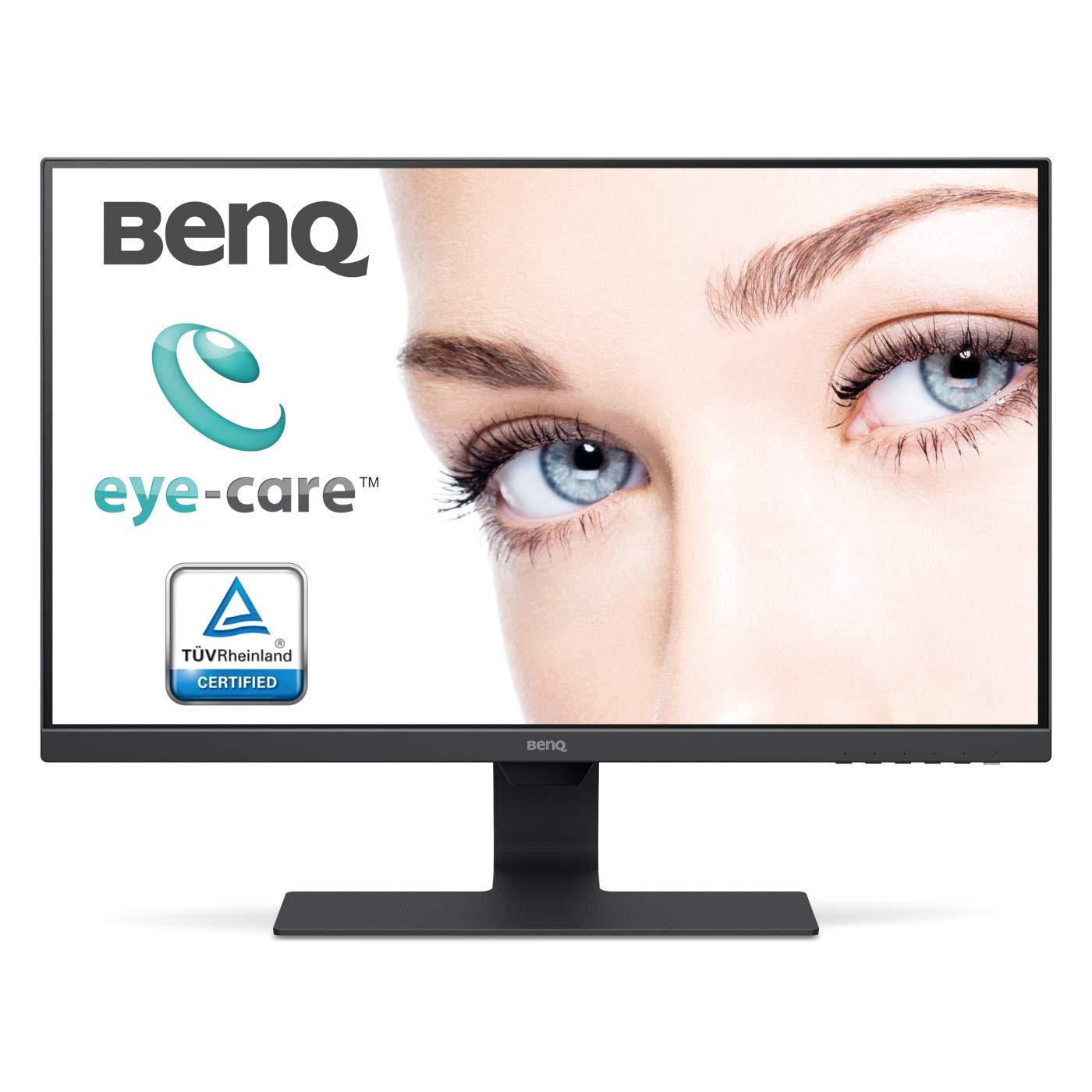 BenQ GW2780 best Monitor under 15000
