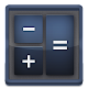 SQUARE ROOT CALCULATOR 2019-FREE APK