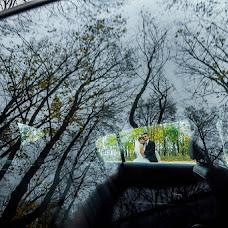 Wedding photographer Vitaliy Karelin (karelinphoto). Photo of 05.11.2013