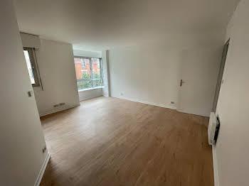 Studio 44,28 m2