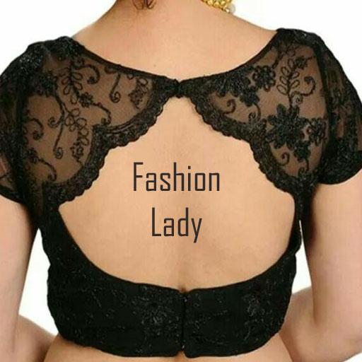 Fashion Blouse Ideas