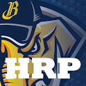 Brothers HRP icon