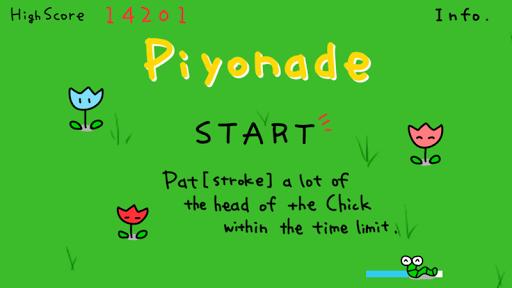 Piyonade 1.1.3 Windows u7528 1