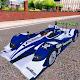 sports car - grand drift simulator 2019 Download on Windows