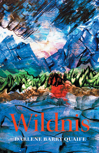 Wildnis cover