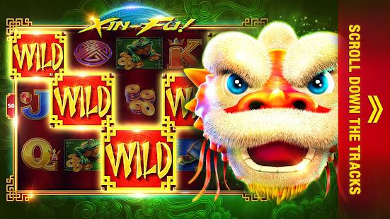 Game Slotomania™ Slots Casino: Vegas Slot Machine Games APK for Windows Phone