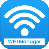 Wifi Manager - Router settings