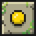 Relic Soul icon