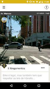 Tá Errado App screenshot 3