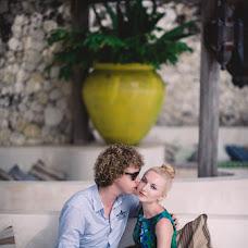 Wedding photographer Aleksandr Grabchilev (AlexGrabchilev). Photo of 09.03.2014