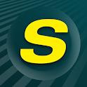 sport.de icon