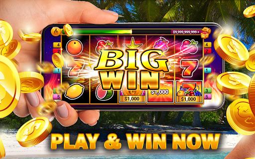 Casino Slots - Slot Machines Free filehippodl screenshot 3