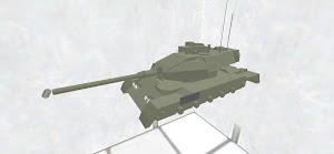 M41A18