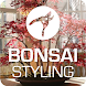 Bonsai Styling