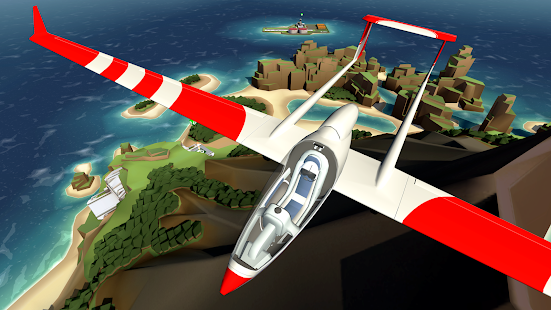 Ultrawings Screenshot